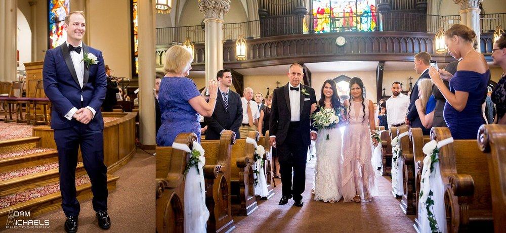 Pittsburgh Southside Hyatt House Wedding 18.jpg