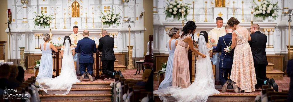 Pittsburgh Southside Hyatt House Wedding 20.jpg