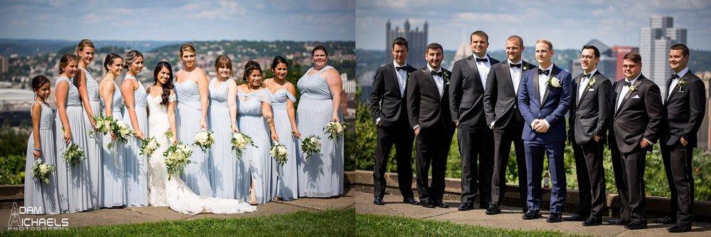 Pittsburgh Southside Hyatt House Wedding 25.jpg