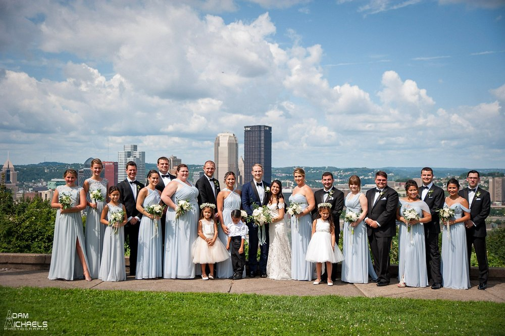Pittsburgh Southside Hyatt House Wedding 24.jpg