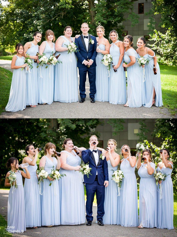 Pittsburgh Southside Hyatt House Wedding 26.jpg