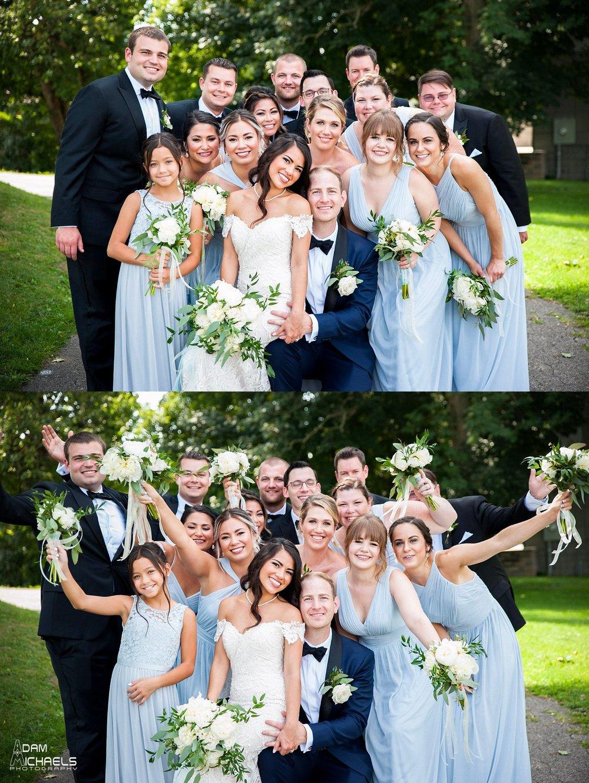 Pittsburgh Southside Hyatt House Wedding 28.jpg