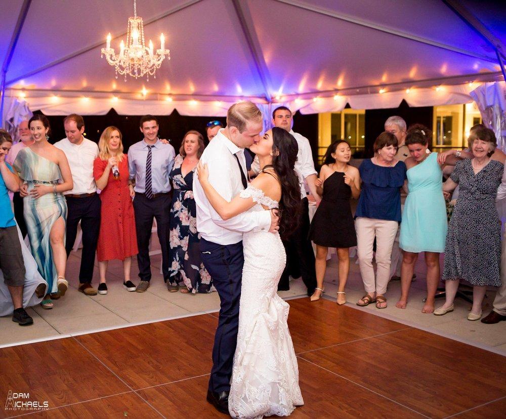 Pittsburgh Southside Hyatt House Wedding 45.jpg