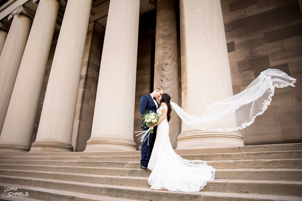 Pittsburgh Southside Hyatt House Wedding 46 .jpg