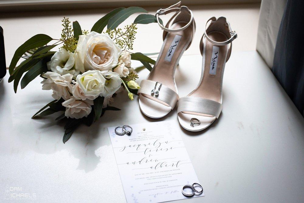 Renaissance Hotel Pittsburgh Wedding Bridal Suite_2582.jpg