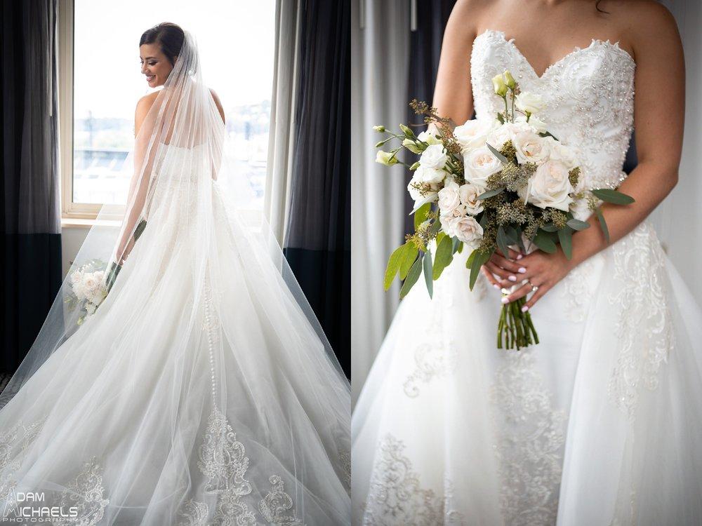 Renaissance Hotel Pittsburgh Wedding Bridal Suite_2590.jpg