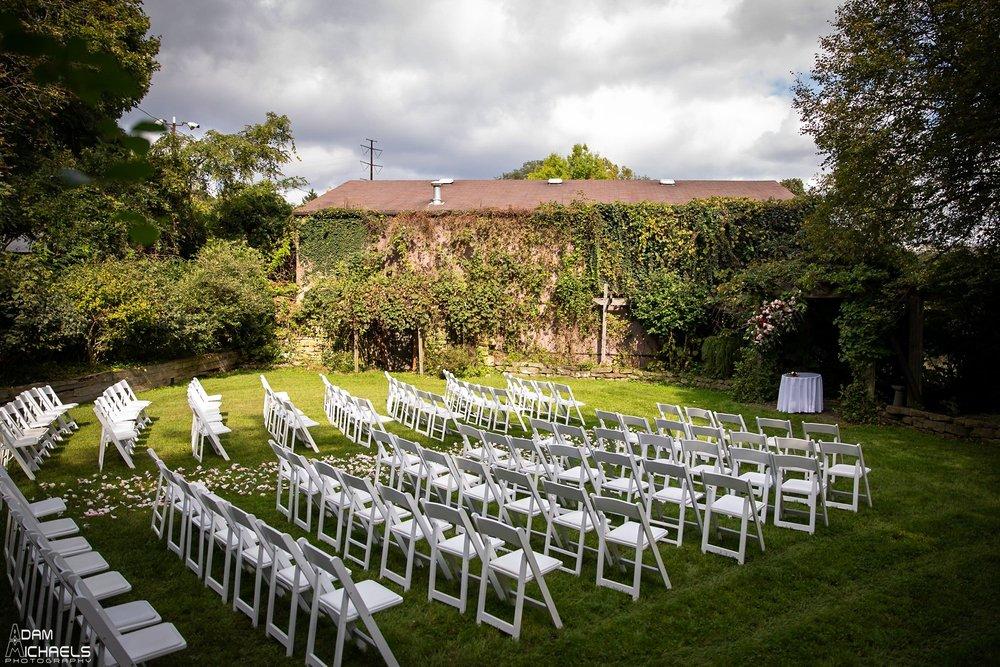 Springwood Conference Center Wedding Ceremony Pictures_2609.jpg