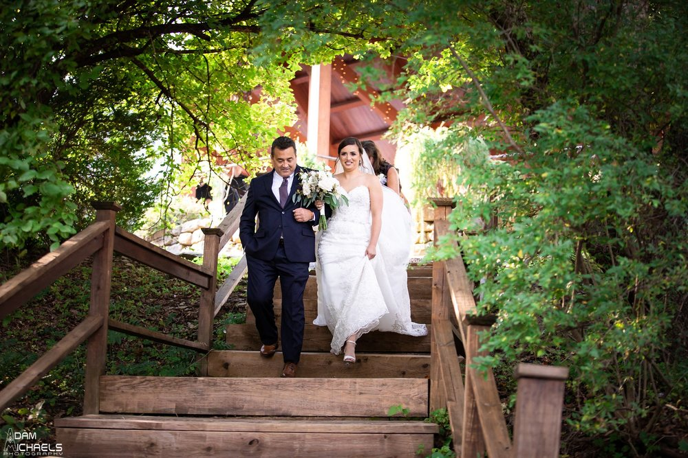 Springwood Conference Center Wedding Ceremony Pictures_2614.jpg