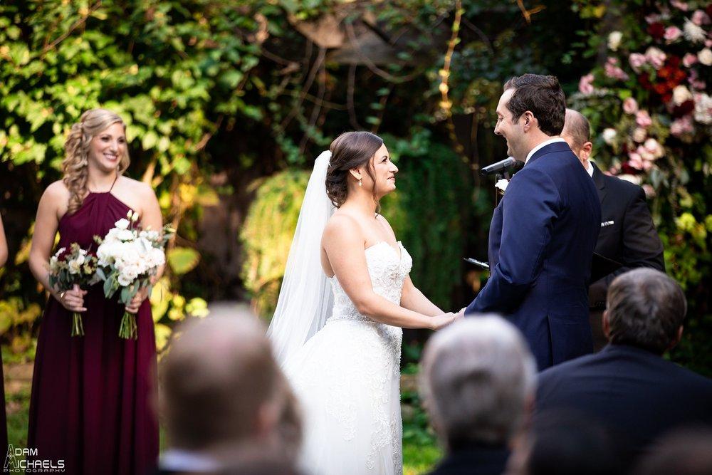 Springwood Conference Center Wedding Ceremony Pictures_2620.jpg