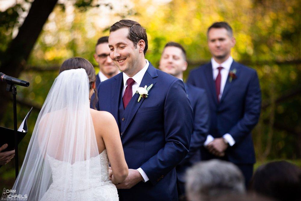 Springwood Conference Center Wedding Ceremony Pictures_2621.jpg