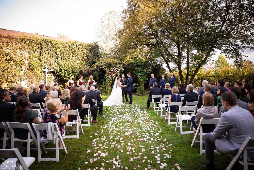 Springwood Conference Center Wedding Ceremony Pictures_2619.jpg