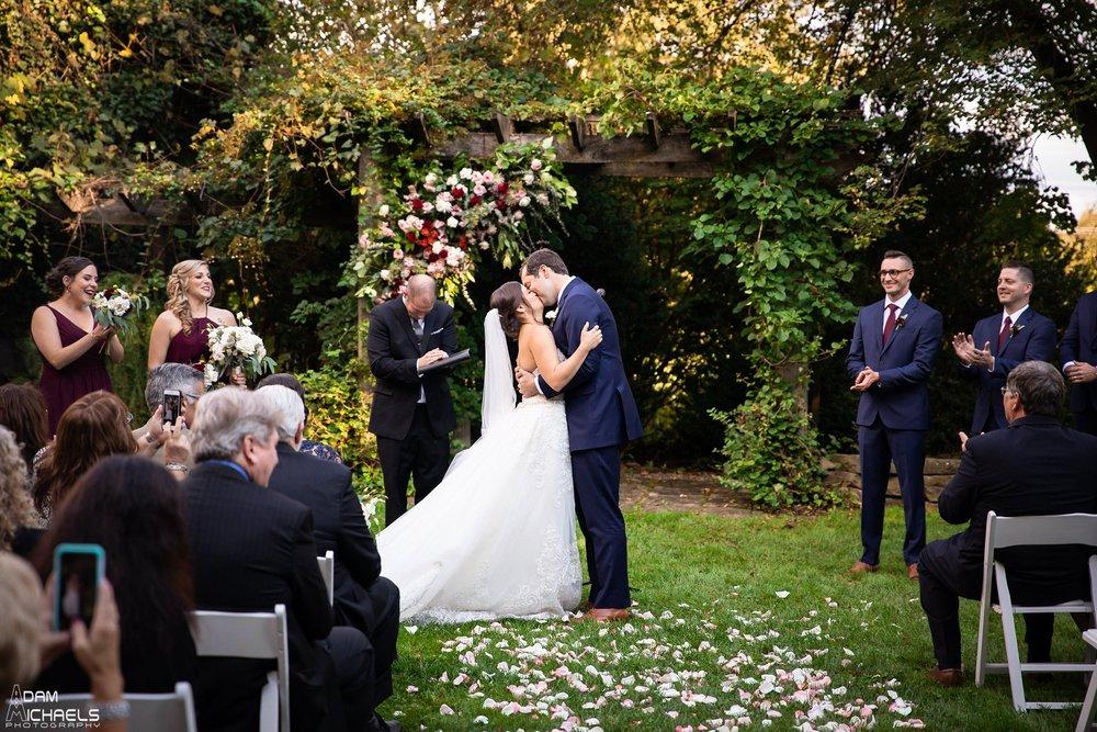 Springwood Conference Center Wedding Ceremony Pictures_2623.jpg