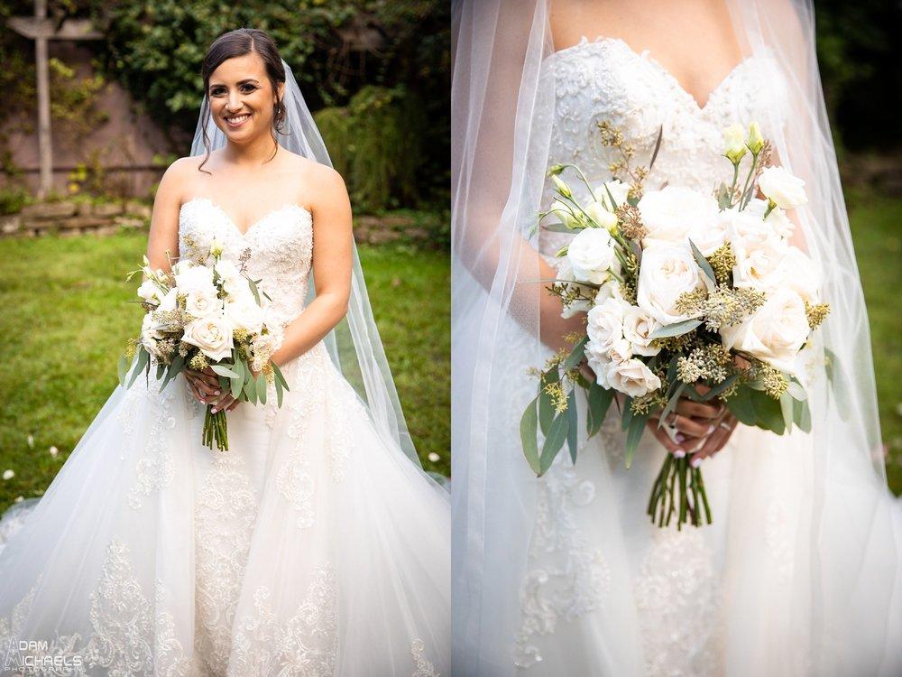 Springwood Conference Center Wedding Ceremony Pictures_2628.jpg