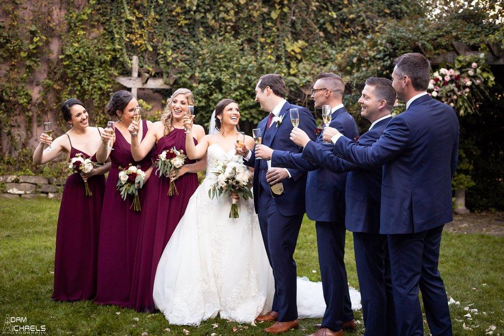 Springwood Conference Center Wedding Ceremony Pictures_2629.jpg
