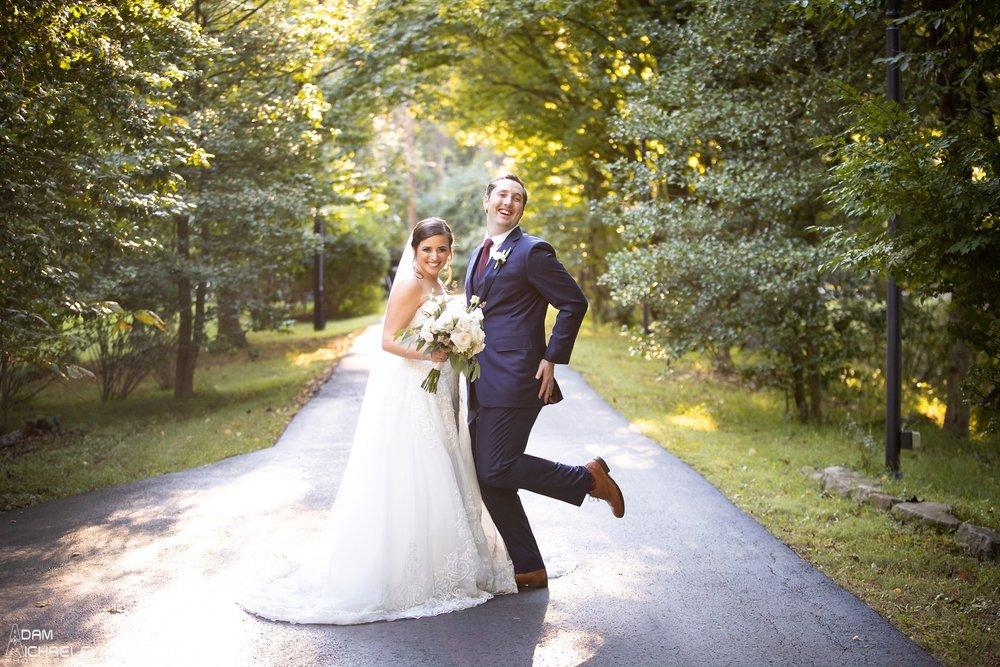Springwood Conference Center Wedding Portrait Pictures_2634.jpg