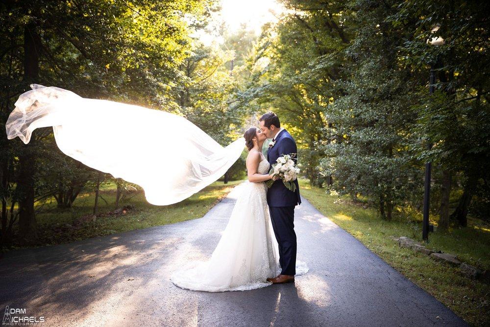 Springwood Conference Center Wedding Portrait Pictures_2636.jpg