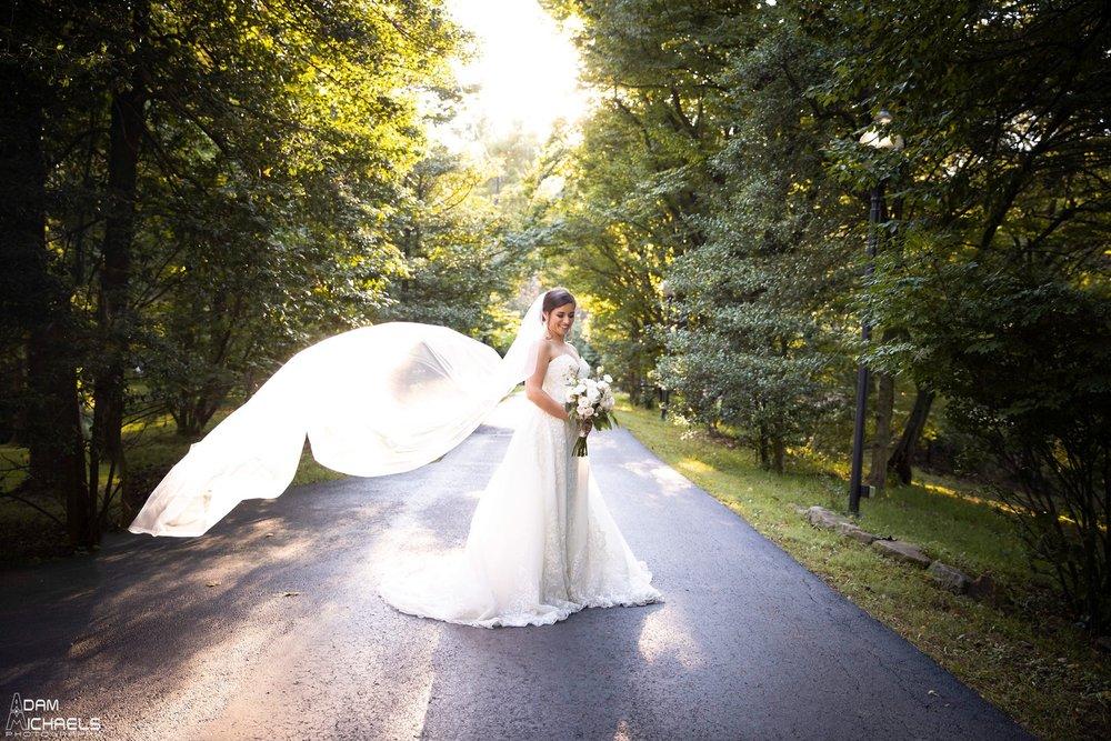 Springwood Conference Center Wedding Portrait Pictures_2639.jpg