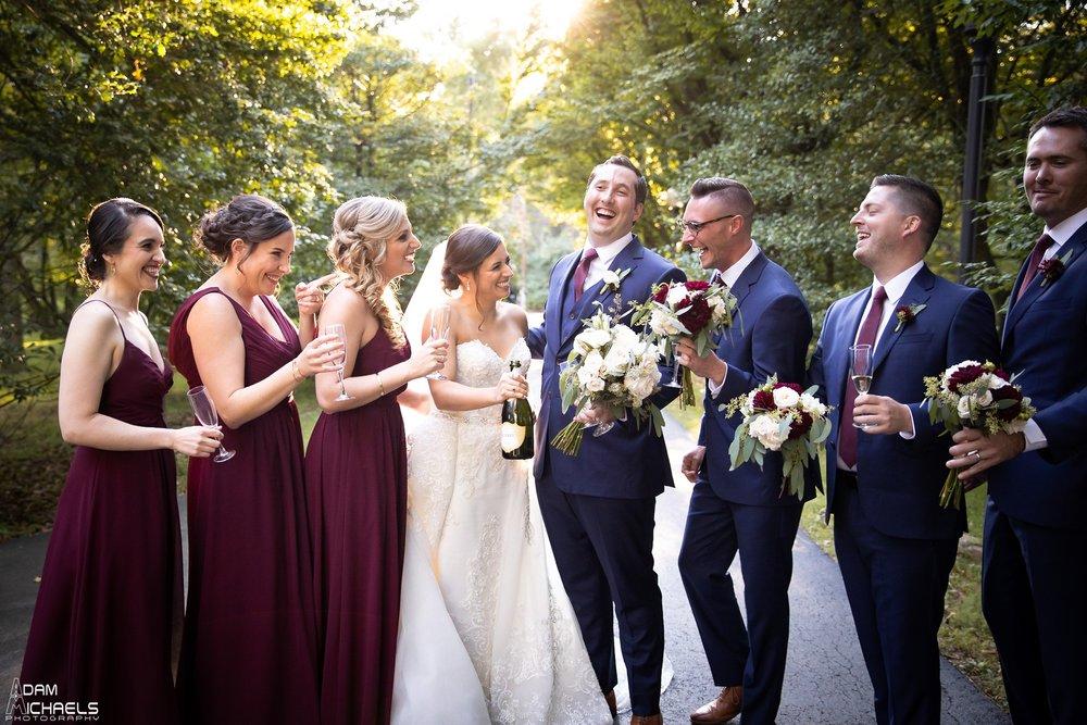 Springwood Conference Center Wedding Portrait Pictures_2642.jpg