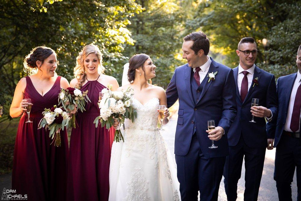 Springwood Conference Center Wedding Portrait Pictures_2645.jpg