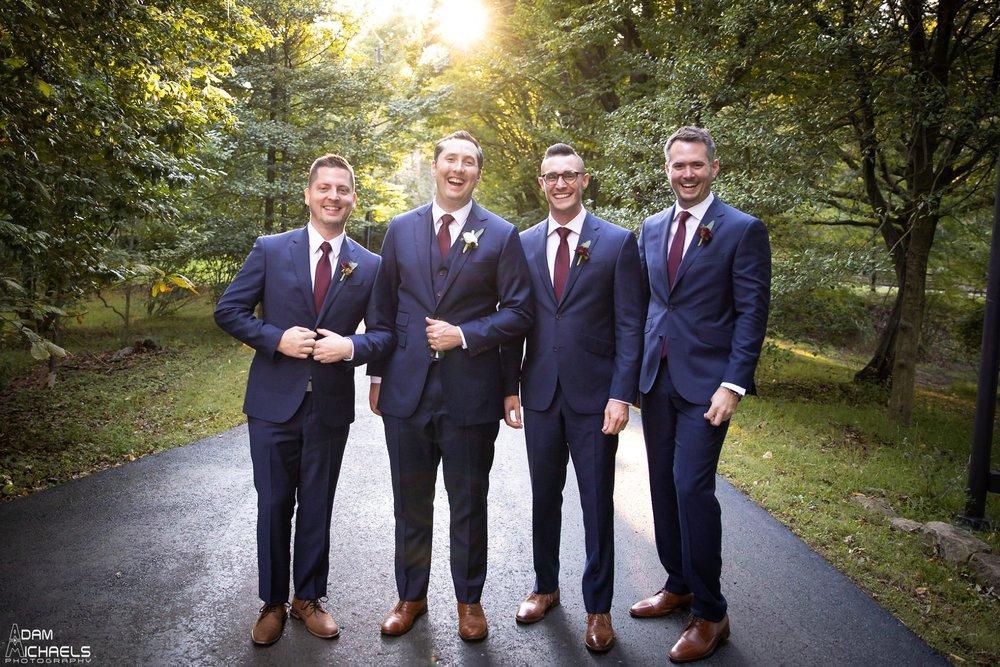 Springwood Conference Center Wedding Portrait Pictures_2649.jpg