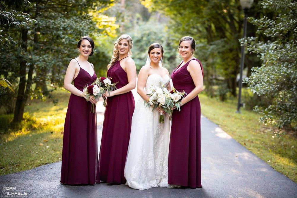 Springwood Conference Center Wedding Portrait Pictures_2651.jpg