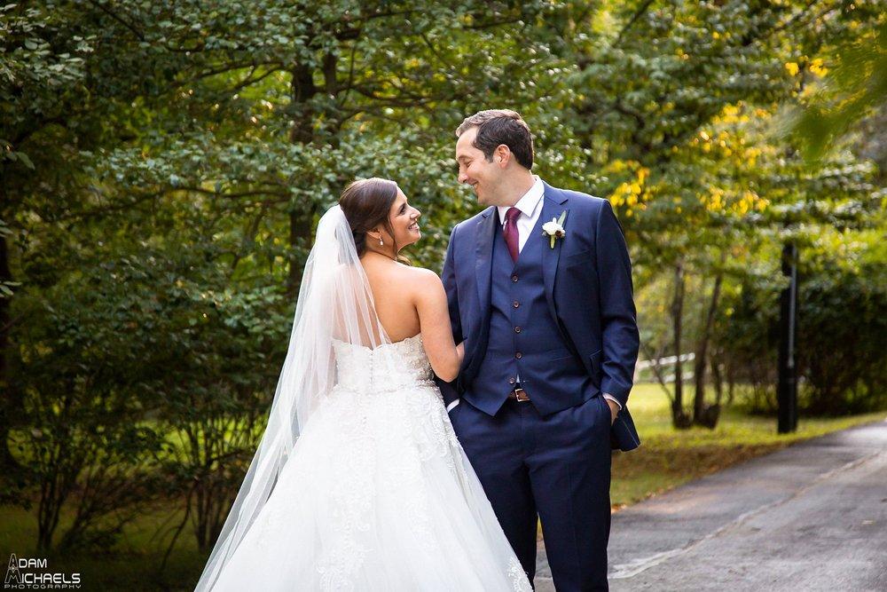 Springwood Conference Center Wedding Portrait Pictures_2655.jpg