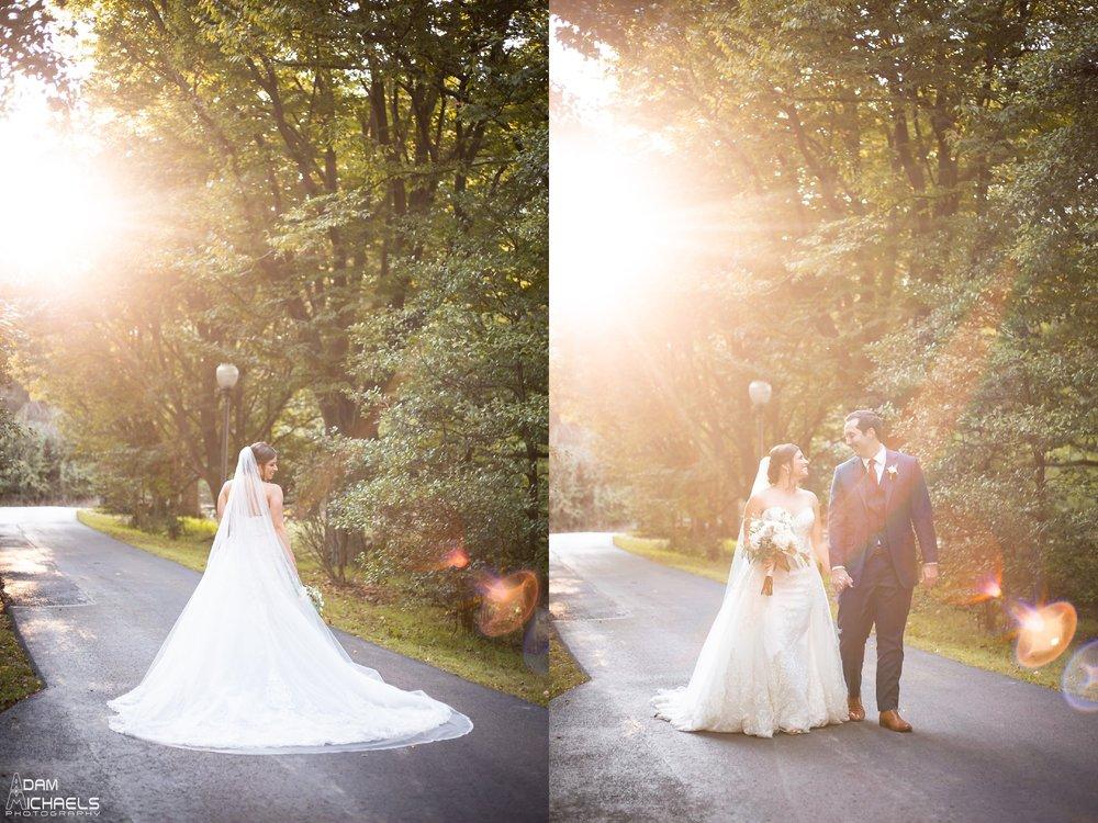 Springwood Conference Center Wedding Portrait Pictures_2656.jpg