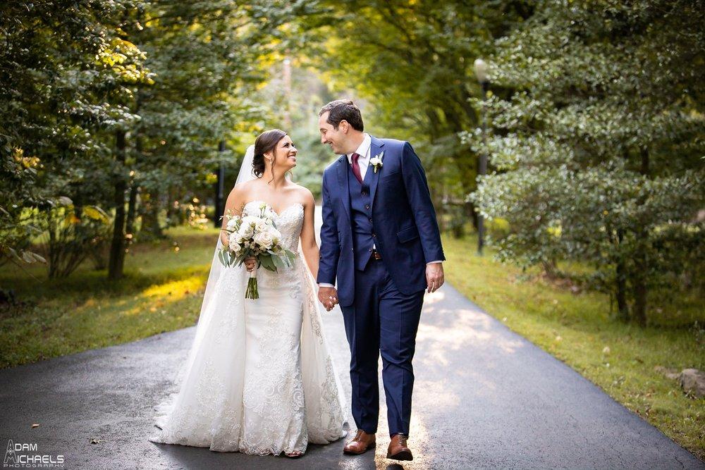 Springwood Conference Center Wedding Portrait Pictures_2657.jpg