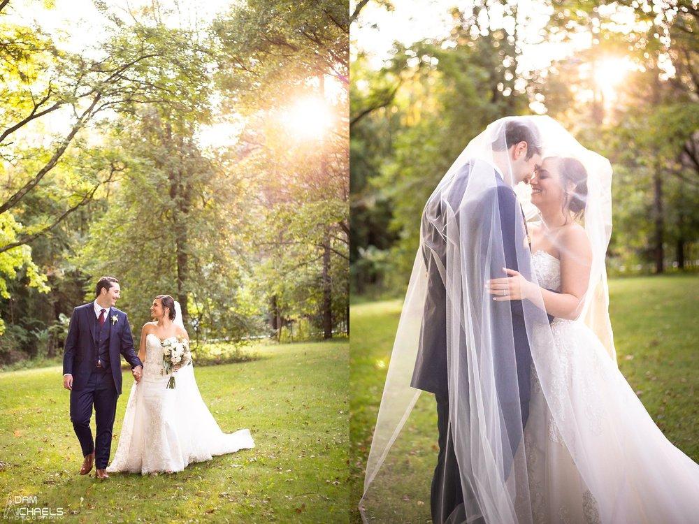 Springwood Conference Center Wedding Portrait Pictures_2661.jpg