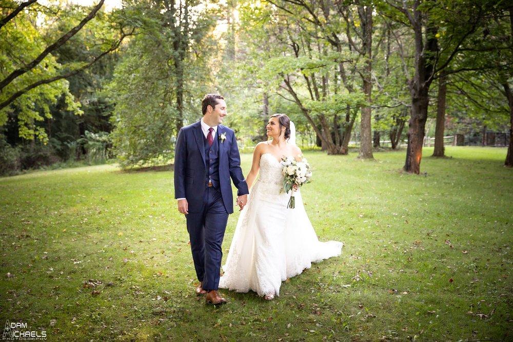 Springwood Conference Center Wedding Portrait Pictures_2662.jpg