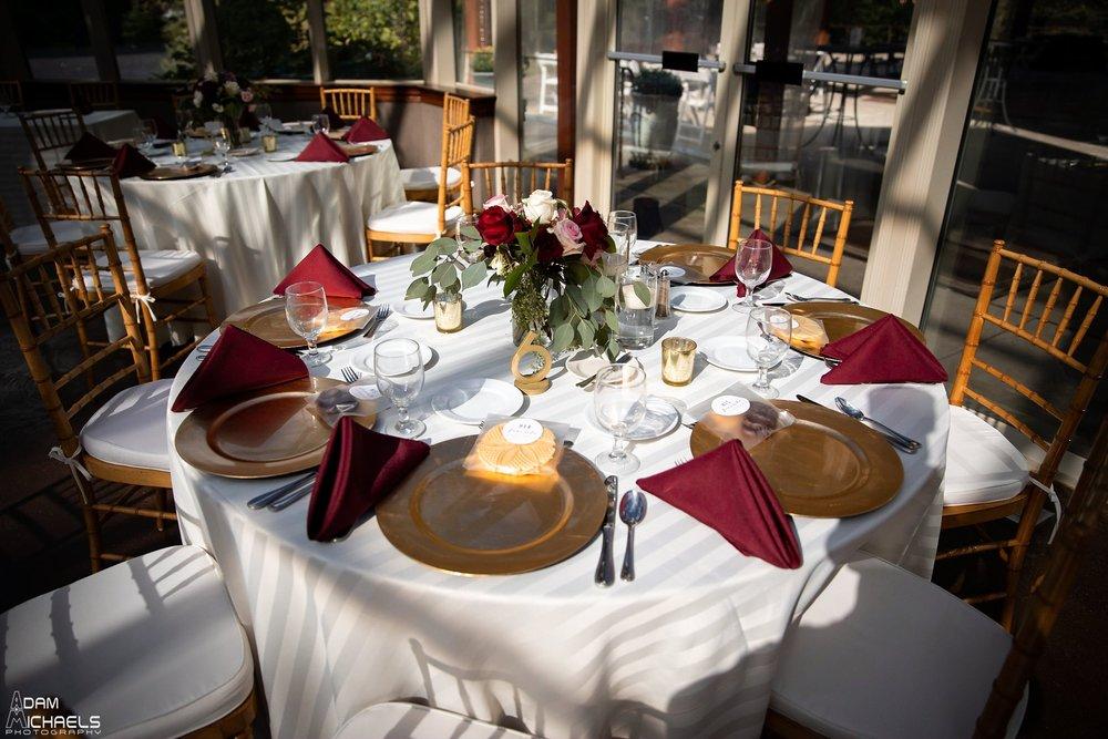 Springwood Conference Center Wedding Pictures_2688.jpg