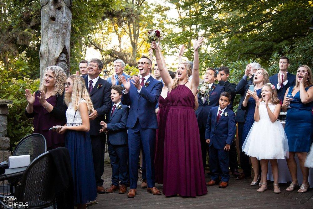 Springwood Conference Center Wedding_2663.jpg