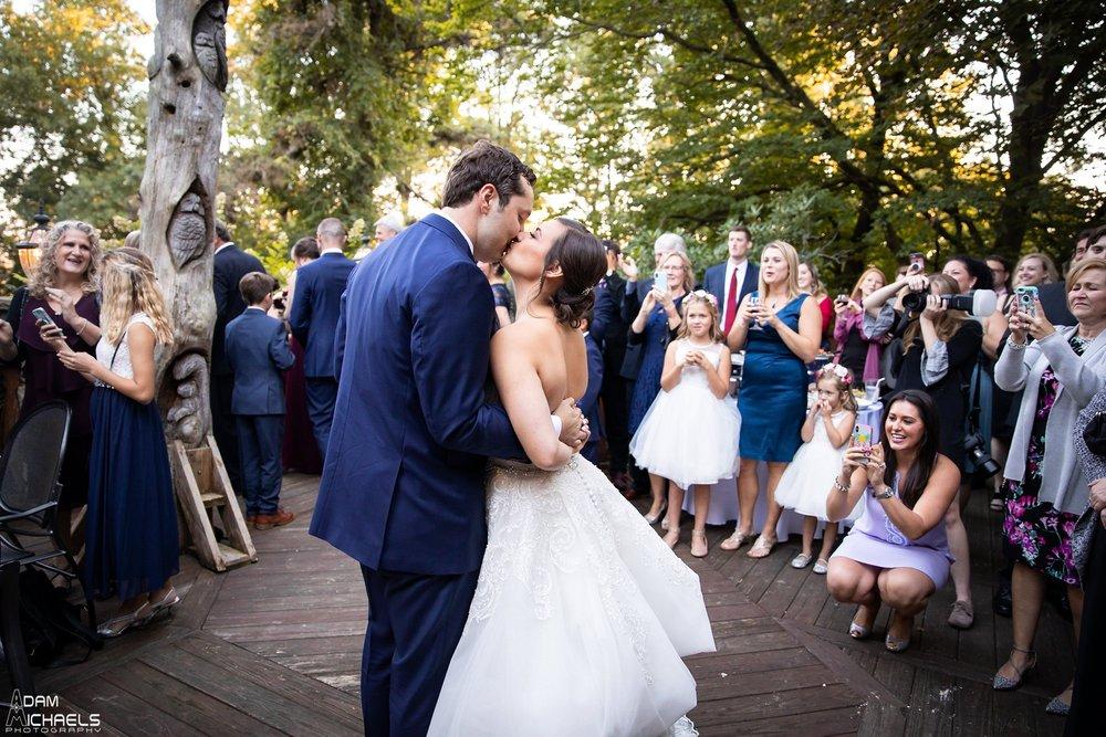 Springwood Conference Center Wedding_2665.jpg