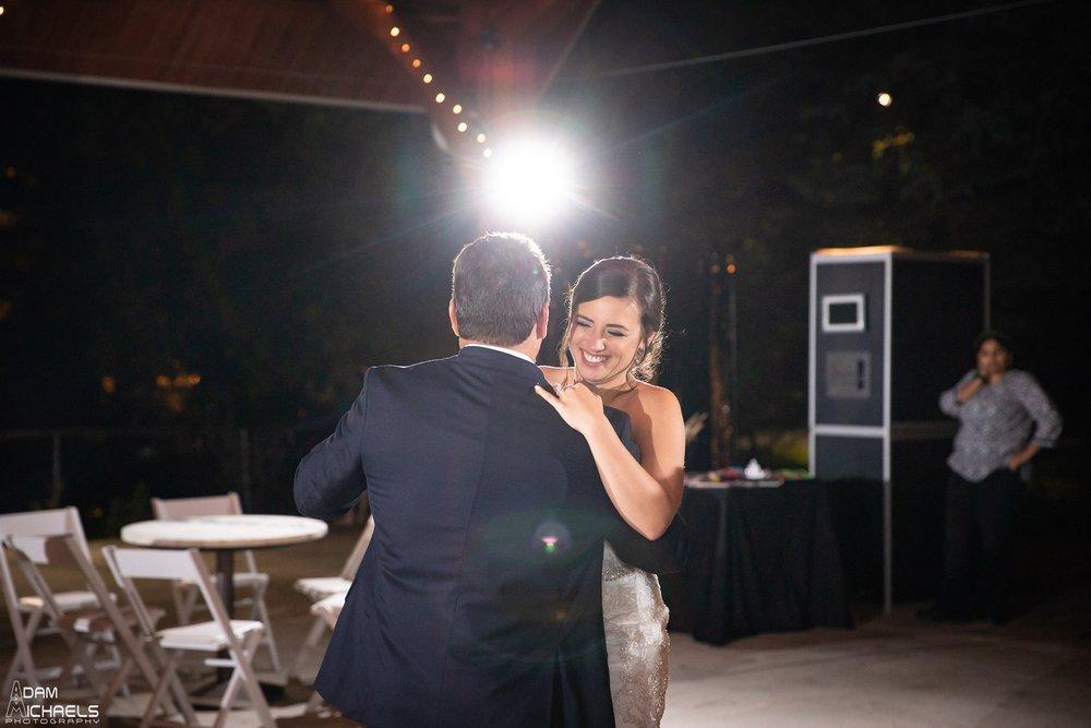 Springwood Conference Center Wedding_2676.jpg