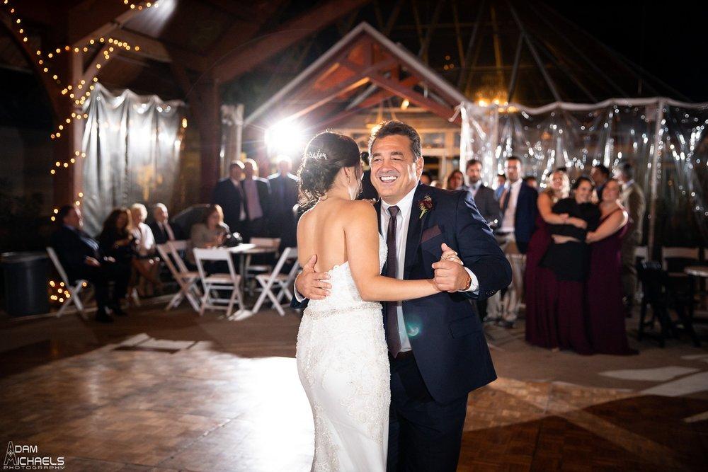Springwood Conference Center Wedding_2677.jpg