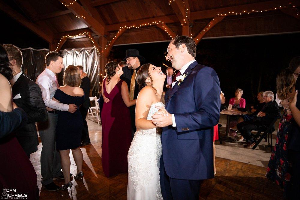 Springwood Conference Center Wedding_2679.jpg