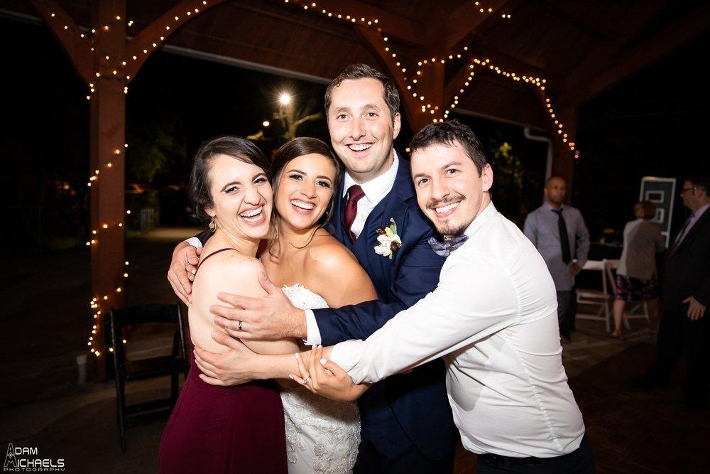 Springwood Conference Center Wedding_2682.jpg