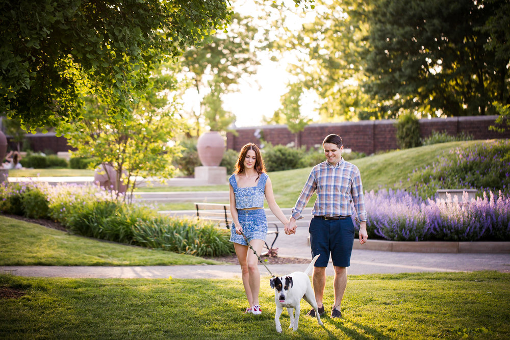 Mellon Park Engagement Pictures-6.jpg