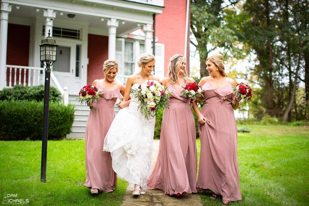 Gilfillan Farm Wedding Pictures_0080.jpg