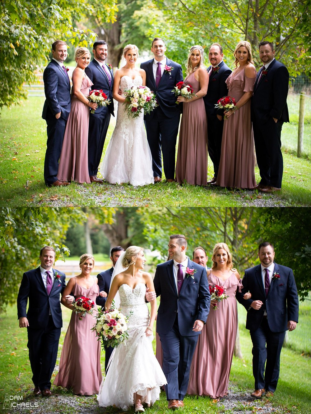 Gilfillan Farm Wedding Pictures_0083.jpg