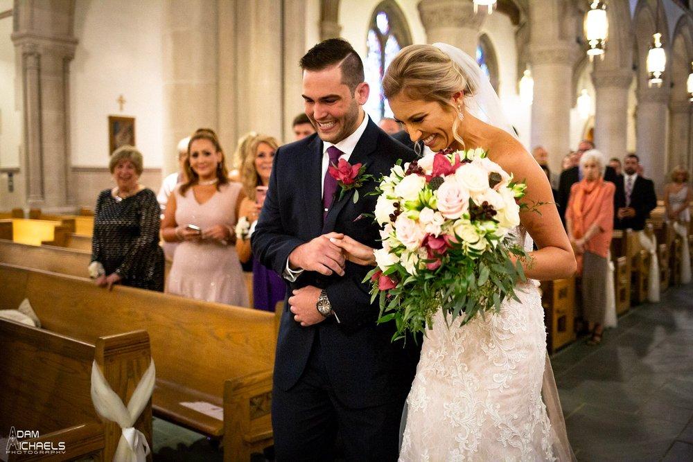St. Bernard Church Wedding Pictures_0066.jpg