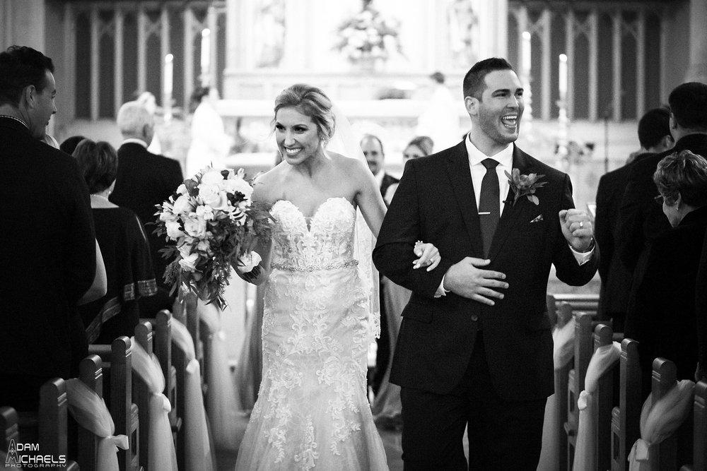 St. Bernard Church Wedding Pictures_0071.jpg
