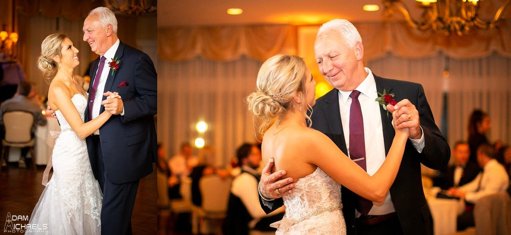 St. Clair Country Club Wedding Pictures_0077.jpg