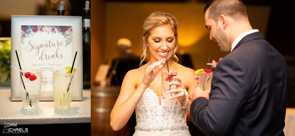 St. Clair Country Club Wedding Pictures_0092.jpg