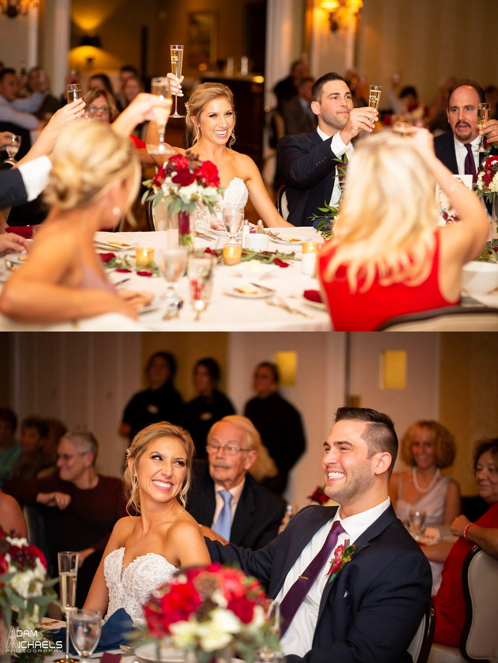 St. Clair Country Club Wedding Pictures_0093.jpg