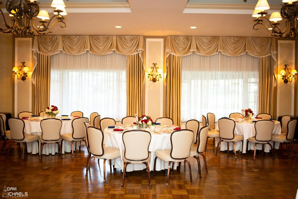 St. Clair Country Club Wedding Pictures_0099.jpg