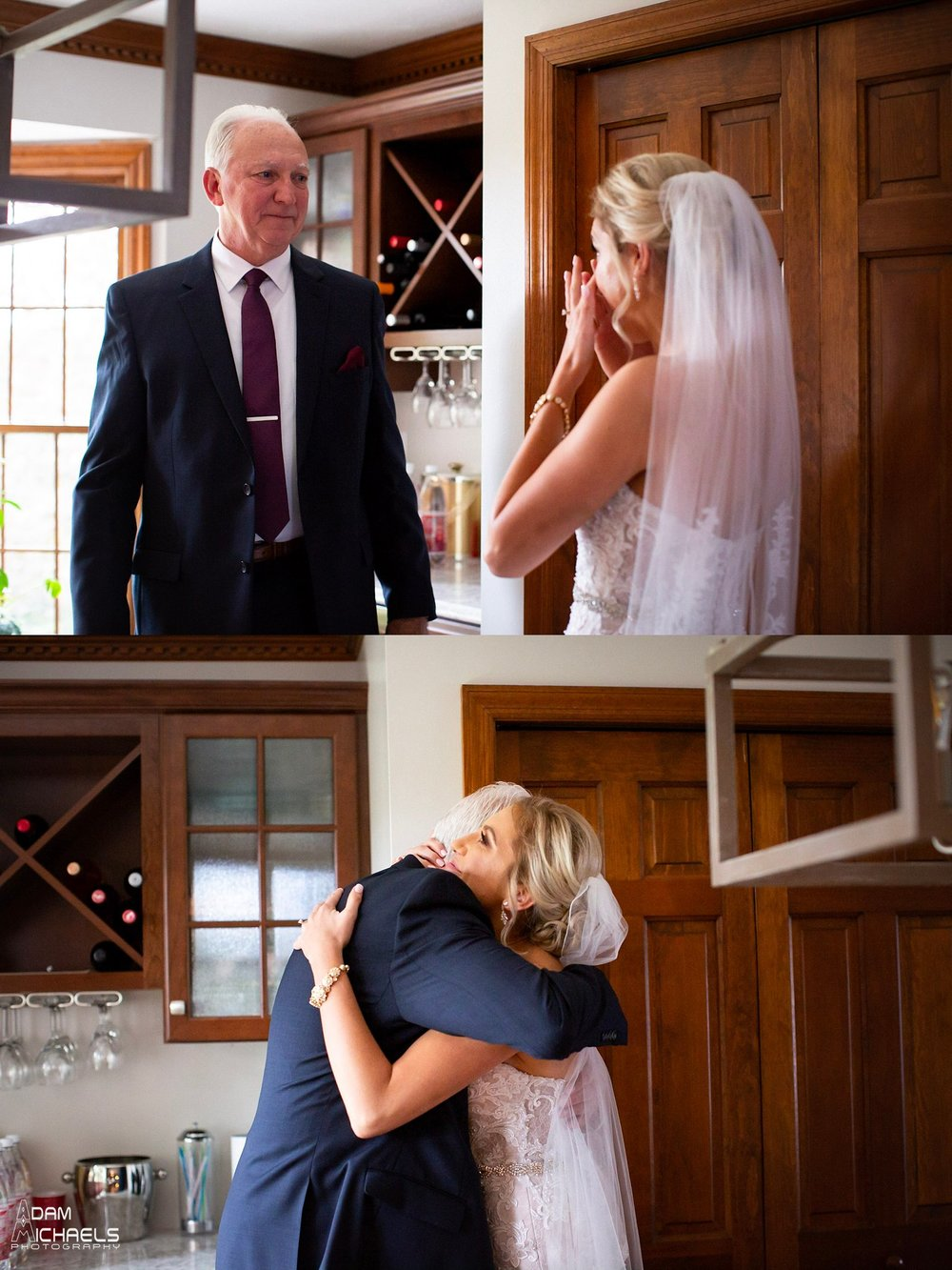St. Clair Country Club Wedding Pictures.jpg