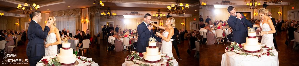 St. Clair Country Club Wedding Pictures_0106.jpg