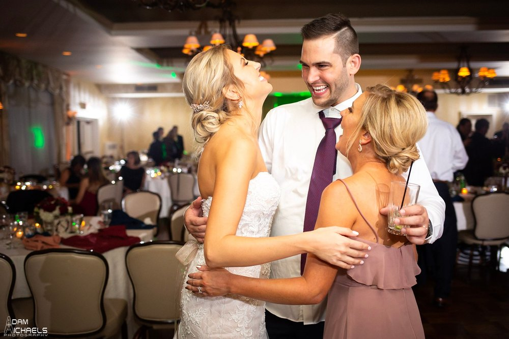 St. Clair Country Club Wedding Pictures_0125.jpg
