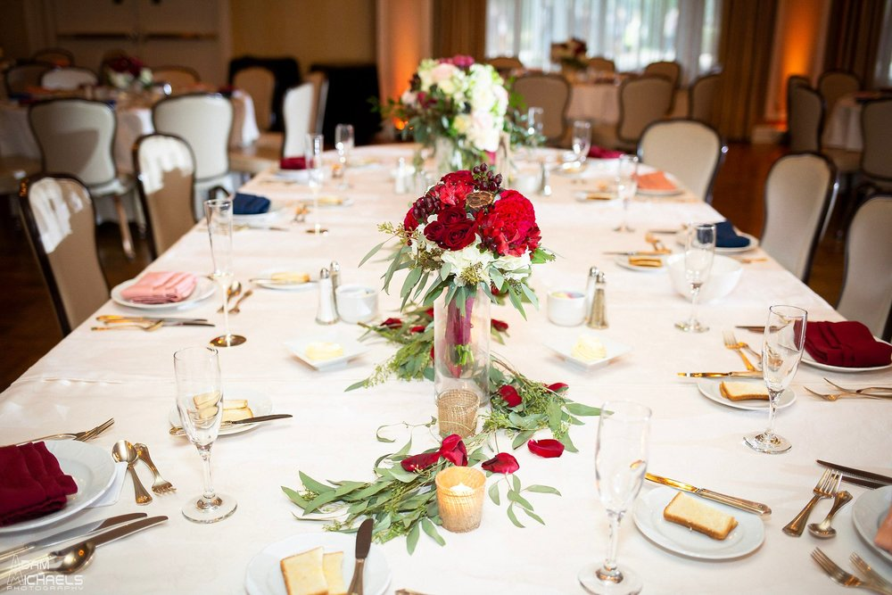 St. Clair Country Club Wedding Pictures_0122.jpg